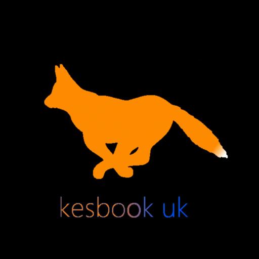kesbook bot   Discord Bots