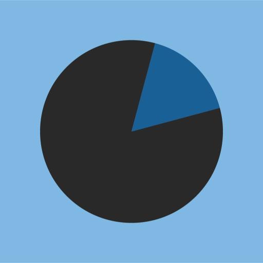 Avatar for Poll Bot