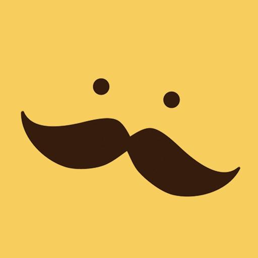 HeyTaco!'s avatar