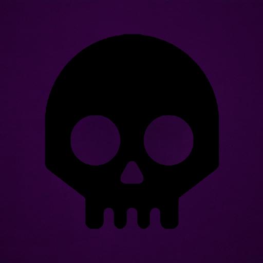 Phantom | Discord Bots