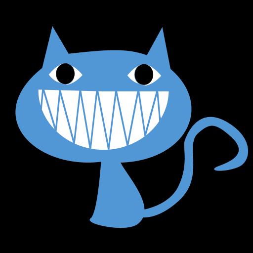 House Cat | Discord Bots