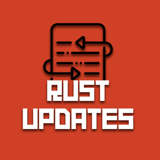 Discord Rust Bots | Discord Bot List