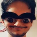 avatar of mbdia