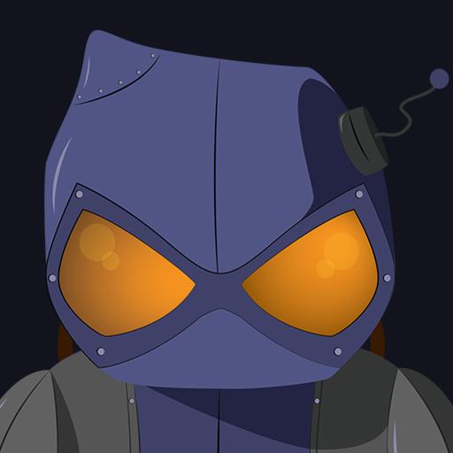 Avatar for MedalBot