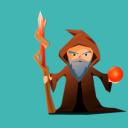 avatar of TheCodeMan