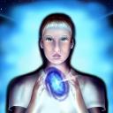 Datapack/Resourcepack Generator's avatar