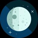 Nocto's avatar