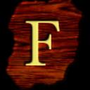FrescoBot