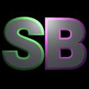 avatar of SpikeyBot