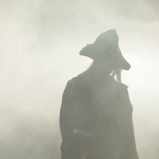 FoggyThePirate's avatar