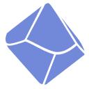 Dicecord-CoD's avatar