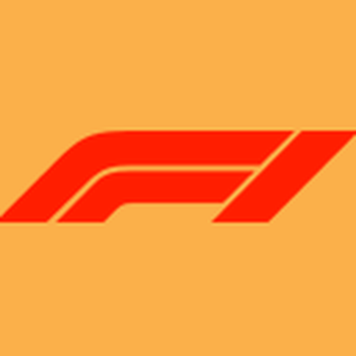 Avatar for F1Bot