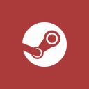 Steam's avatar