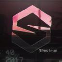 Spectrum's avatar