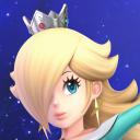 Rosalina's avatar