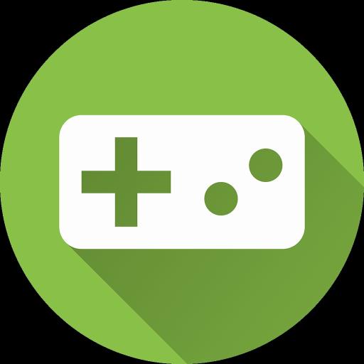 GameFinder