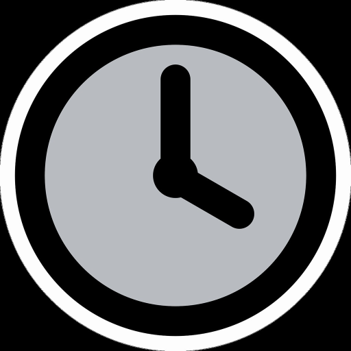 Time Zone Bot | Discord Bots