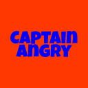 avatar of Captain Angry