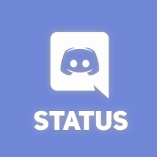 Discord Status | Discord Bots