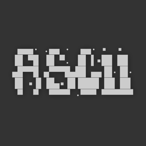 ASCII | Discord Bots