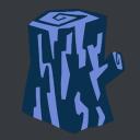 Logger's avatar