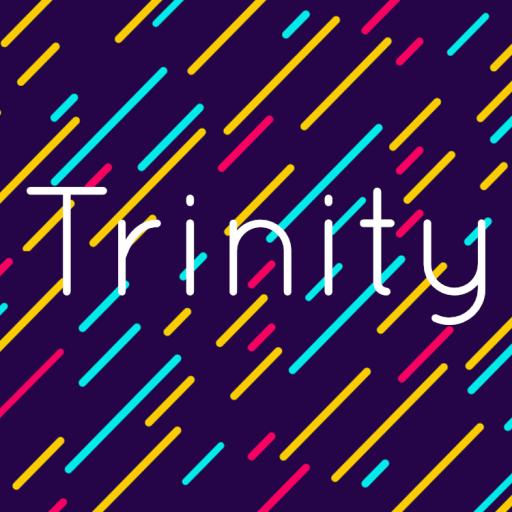 Avatar for Trinity