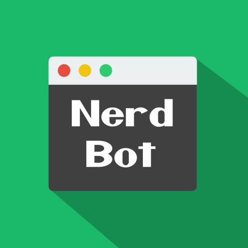 NerdBot