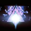 Samodeus's avatar