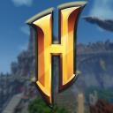 Hypixel Bot's avatar