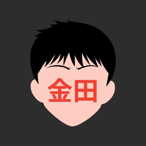 Kaneda's avatar