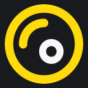 R6Stats's avatar