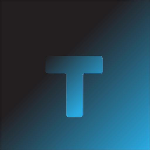 TMG Network Service Bot