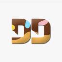 Discord Donuts