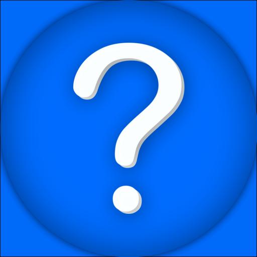Trivia | Discord Bots