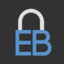 EncryptedBot