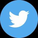 TweetIt