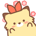 AmariBot's avatar