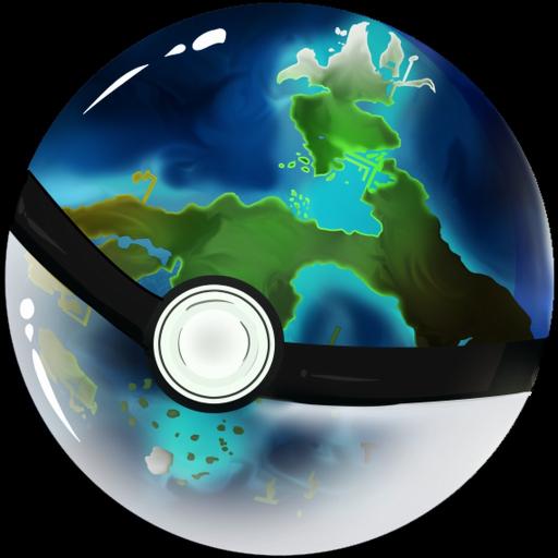 PokéWorld's avatar