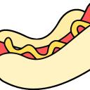 Hotdog's avatar