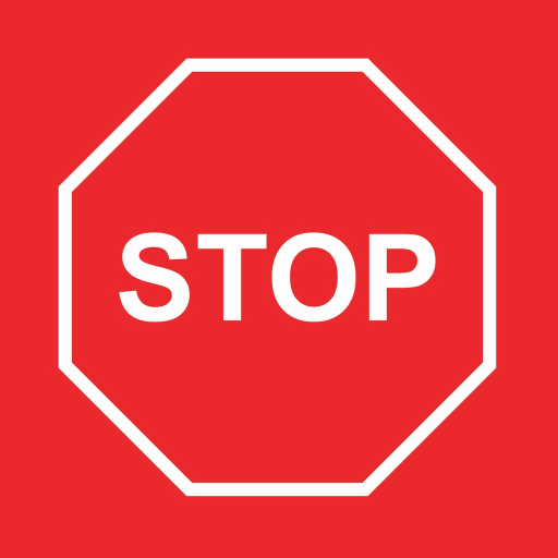Stop | Discord Bots