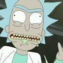 RickBOT's avatar