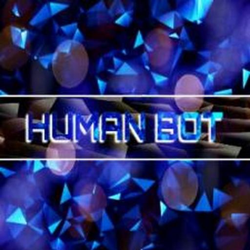 HumanBot