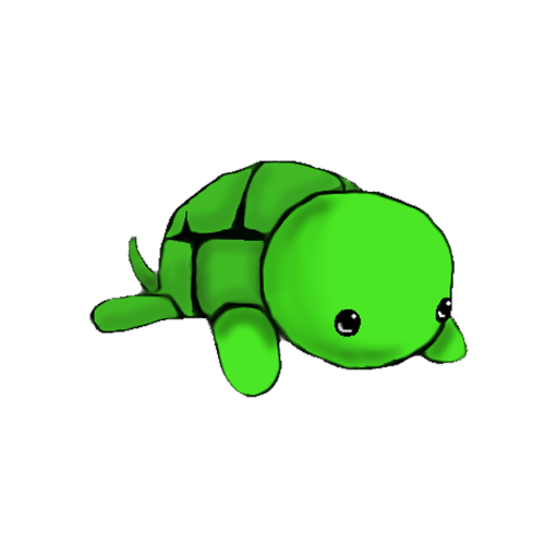 TurtleBot | Discord Bots