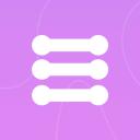 Steam Ladder's avatar