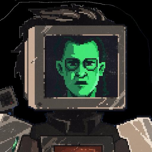 Hackerbot | Discord Bots