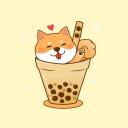 Shirobot's avatar