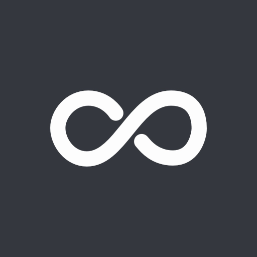 InfiniBot's avatar