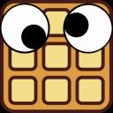 Waffle Bot