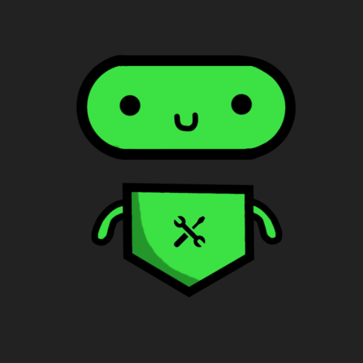 LenoxBot