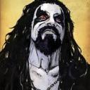 avatar of StLobo